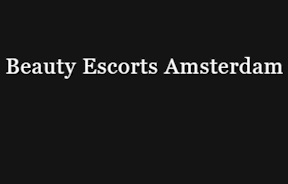 Beauty Escorts Amsterdam