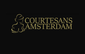 Courtesansamsterdam.com